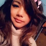 dayanan823011's profile photo