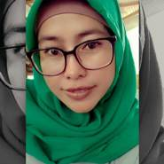desis869805's profile photo