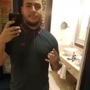 rafaelcastelluccio's profile photo