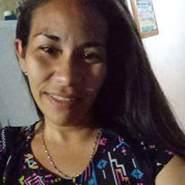 angelamoran5's profile photo