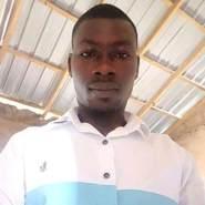 sapastaj's profile photo