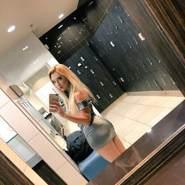 tina070110's profile photo