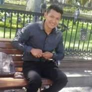 rojaso908574's profile photo