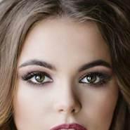 jasika955251's profile photo