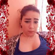 danuskar's profile photo