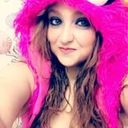 sallysore's profile photo