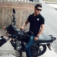 santiagop578860's profile photo