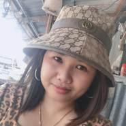puit678's profile photo