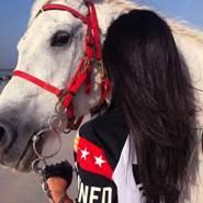 tamart943348's profile photo