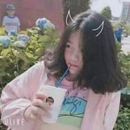 nguyena869365's profile photo
