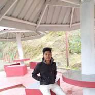 rohitk402076's profile photo