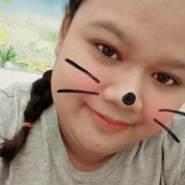 userjrgiu48360's profile photo