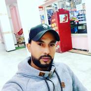mohamedb387989's profile photo