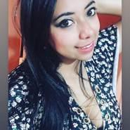 leslien255688's profile photo