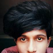 manin37's profile photo