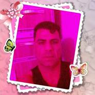aalyg306117's profile photo