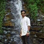 mds2490's profile photo