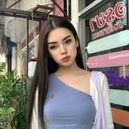 jessica754586's profile photo