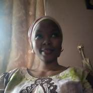 ashpha5a's profile photo