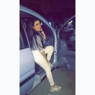 MonaMahmoud21's profile photo