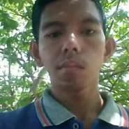 muhamadt179's profile photo