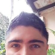 hugoa27's profile photo
