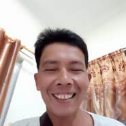 zulkarnainh550443's profile photo