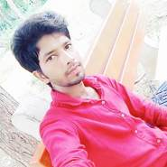 rohanrohan4's profile photo