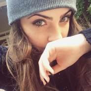 mabelpains's profile photo