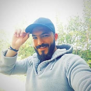 sezediab_Al Jizah_Single_Male