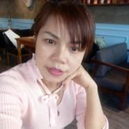 user_htfvj735's profile photo