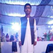 muhammadh959990's profile photo