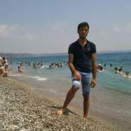 zinarh330573's profile photo