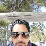 avijeeta's profile photo