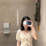 smithb954849's profile photo
