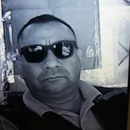 miguel5591's profile photo