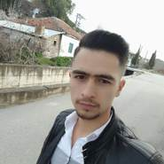 aabdlltyfk483649's profile photo