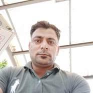 zakirullah12's profile photo