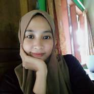 irawati_54's profile photo