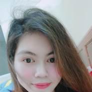 nhud639's profile photo