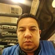 chaveloagilar's profile photo