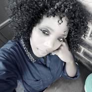 ntombehlem's profile photo