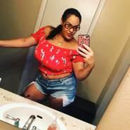 priscilla98650's profile photo