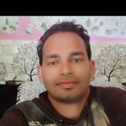 ahkamm's profile photo