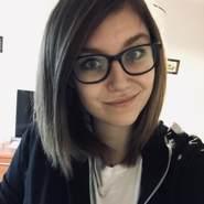 linda415778's profile photo