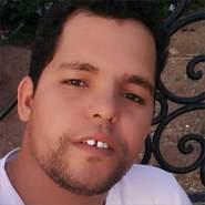 elyamanim's profile photo