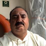 mitarl206983's profile photo