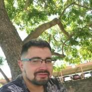 sergios175338's profile photo