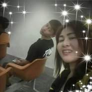 marisap157086's profile photo