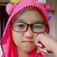 princessa365534's profile photo
